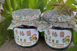 뤼톈 농장 (綠田農莊)